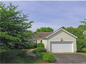 Featured picture for the property 721594