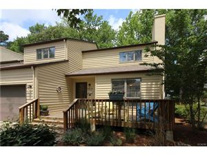 Featured picture for the property 721601