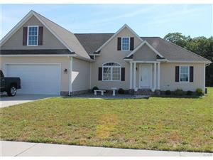 Featured picture for the property 721604