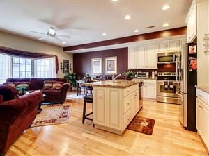 Featured picture for the property 725608