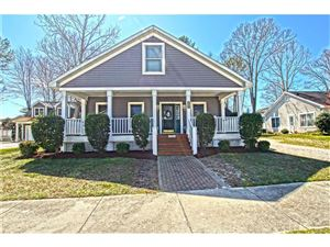 Featured picture for the property 718615