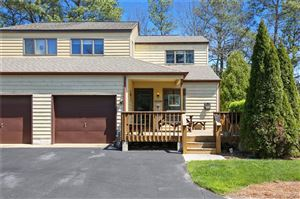 Featured picture for the property 730618