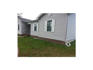 Featured picture for the property 721619