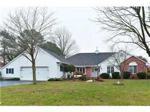 Featured picture for the property 716630