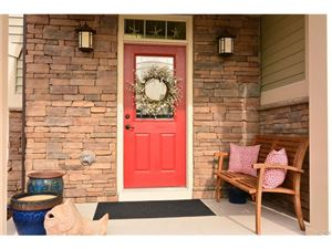 Featured picture for the property 727647