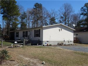 Featured picture for the property 718650
