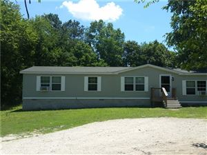 Featured picture for the property 718654