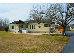 Featured picture for the property 727655