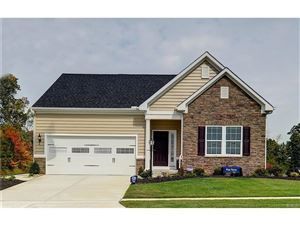 Featured picture for the property 718663