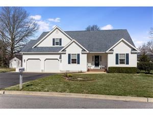 Featured picture for the property 718664