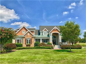 Featured picture for the property 725665