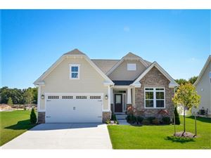 Featured picture for the property 725682