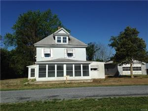 Featured picture for the property 721693