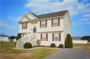 Featured picture for the property 730741