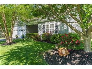 Featured picture for the property 720750