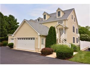 Featured picture for the property 721754
