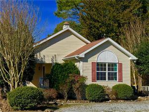 Featured picture for the property 727769