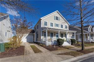 Featured picture for the property 728801