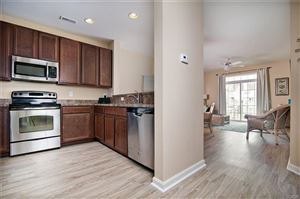Featured picture for the property 728802