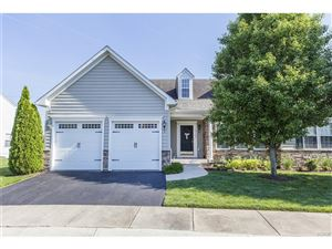 Featured picture for the property 720820