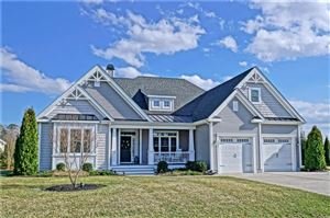 Featured picture for the property 728826
