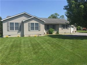 Featured picture for the property 719829