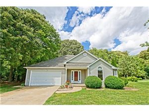 Featured picture for the property 720833