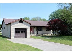 Featured picture for the property 719836