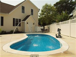 Featured picture for the property 720843