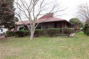 Featured picture for the property 730858