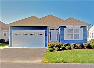 Featured picture for the property 730859