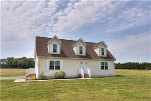 Featured picture for the property 731860