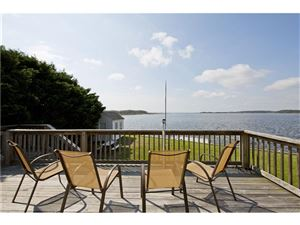 Featured picture for the property 719866