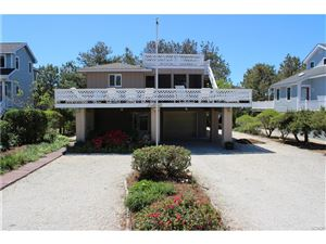 Featured picture for the property 719867