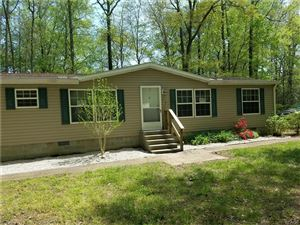 Featured picture for the property 719868