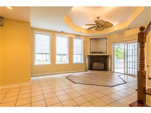 Featured picture for the property 724900