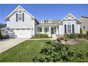 Featured picture for the property 724904