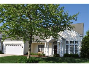 Featured picture for the property 719908