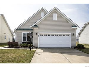 Featured picture for the property 717921