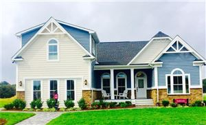 Featured picture for the property 730927