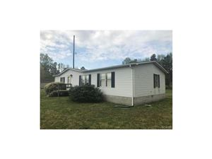 Featured picture for the property 722931