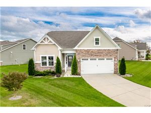 Featured picture for the property 724941
