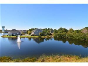 Featured picture for the property 724944