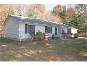 Featured picture for the property 725949