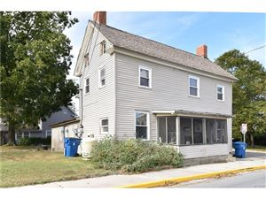 Featured picture for the property 714956