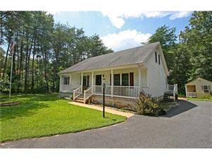 Featured picture for the property 722987