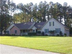 Featured picture for the property 723995