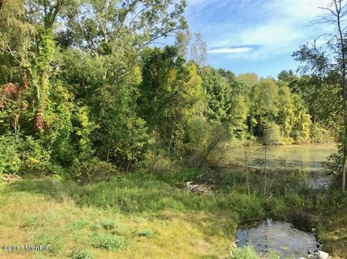 Photo of 0 148th Avenue, Spring Lake, MI 49456 (MLS # 17049281)