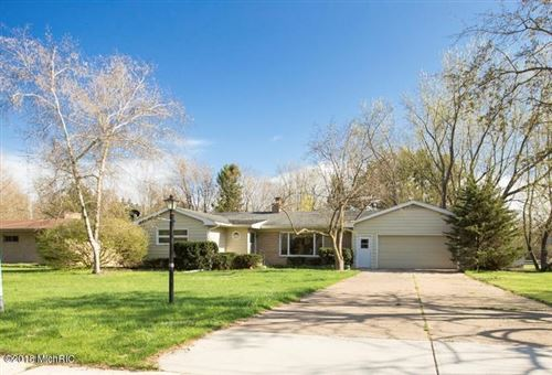 Featured picture for the property 18005694
