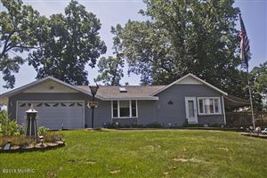 Featured picture for the property 18032968